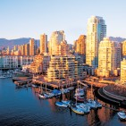 12_vancouver